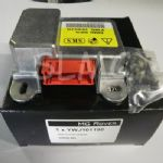 Kit Diagnostic and Control Unit YWJ101190